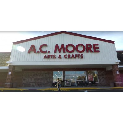 ac moore locations south jersey