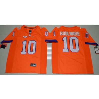 ben boulware jersey for sale