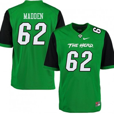 college football jerseys for sale