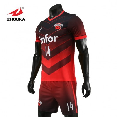 football jersey low price