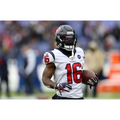 keke coutee texans jersey