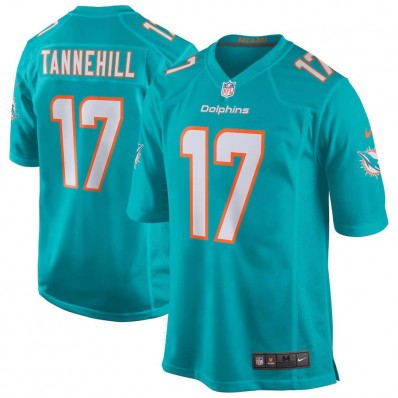 nfl jersey store
