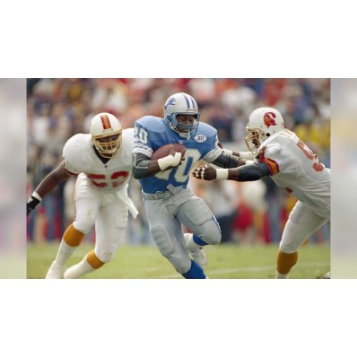 old lions jerseys