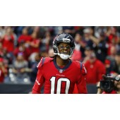 houston texans red jersey