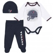 texans jersey for babies